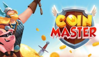 Coin Master Free Spin and Coin Link 26-Apr-2020